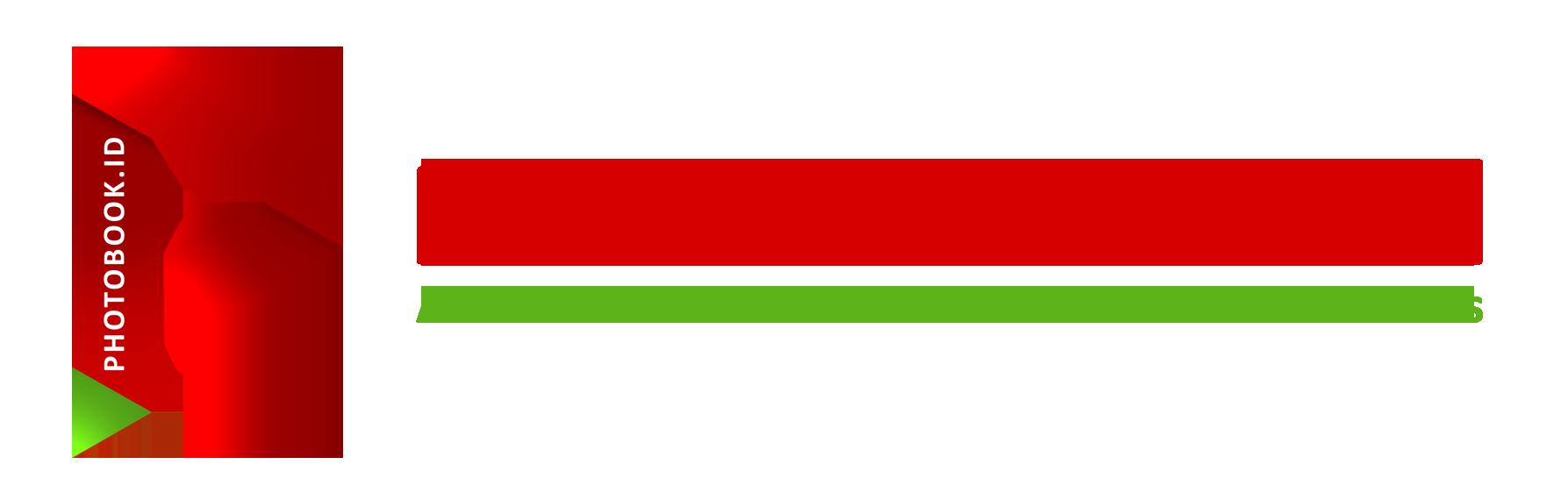 PHOTOBOOK.id